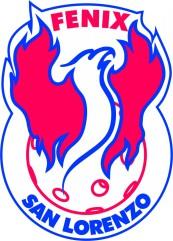 cropped-logo-urban-2col-wt.jpg