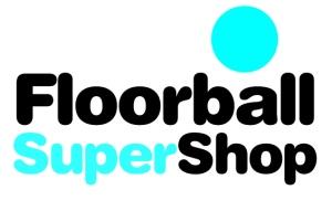 floorball super shop